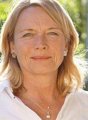 Marion Kutschank