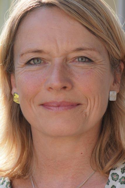 Marion Kutschank Feriendomizile