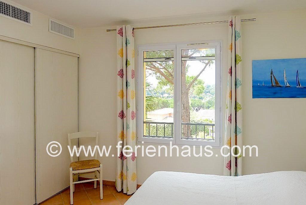 Ferienhaus Provence, Klimaanlage, privater Pool
