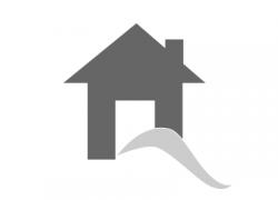 Ferienhaus Provence Merindol